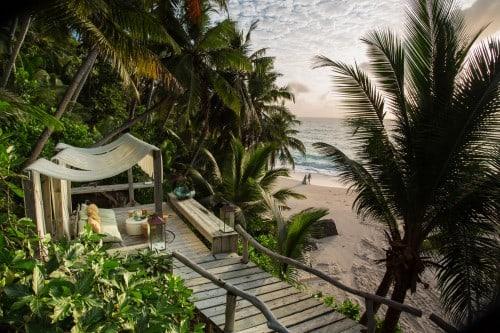 Villa North Island - SeyExclusive.com