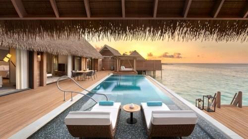 Grand Reef Villa - SeyExclusive.com